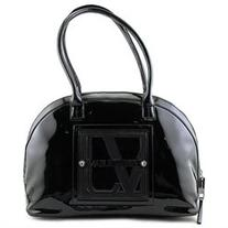 Versace Jeans Couture E1VMBBA6 Womens Synthetic Totes &