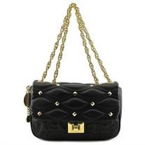 Versace Jeans Couture E1VMBBB3 Womens Synthetic Clutch