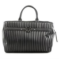 Versace Jeans Couture E1VMBBP1 Womens Synthetic Totes &