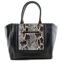 Versace Jeans Couture E1VMBBZ1 Womens Synthetic Totes &