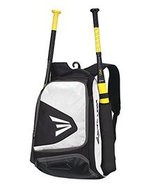 Easton E200P Bat Pack, Black/White