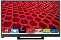 VIZIO E231i-B1 23.0-Inch 720p 60Hz Smart LED HDTV