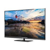NEC E464 46-Inch 1080p 60Hz LED TV