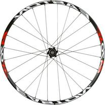 Easton EA70 XC Wheel - 26in OE One Color, 15x100/Front,