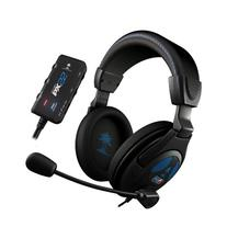 Turtle Beach - Ear Force PX22  - Universal Amplified Gaming