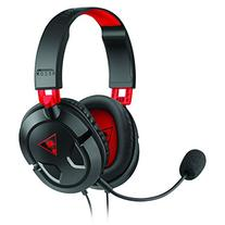 Turtle Beach Ear Force Recon 50 Gaming Headset for PC, Mac,
