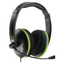 Turtle BeachEar Force XL1 Officially Licensed Amplified