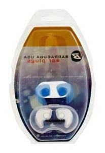 Barracuda Ear Plugs