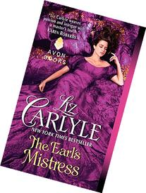 The Earl's Mistress