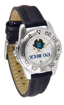 East Tennessee State Buccaneers Gameday Sport Ladies' Watch