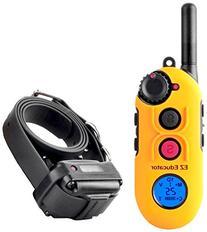 Educator EZ-900 Easy 1/2 Mile E-Collar Remote Dog Training