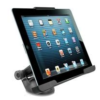 iOttie Easy Smart Tap Dashboard Car Desk Mount Holder Cradle
