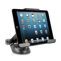 iOttie Easy Smart Tap Dashboard Car Desk Mount Holder Cradle