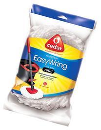 O-Cedar Easy Wring Spin Mop Refill