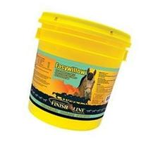 Easywillow Equine Supplement