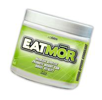 Eatmor Appetite Stimulant | Weight Gain Pills for Men and