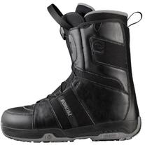 Salomon Echelon Snowboard Boots - Men's Size  US - Mondo