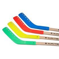 MYLEC Eclipse Jet Flo Hockey Stick - 43 in