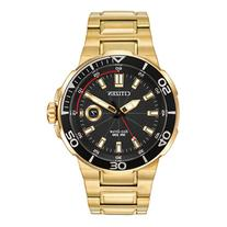 Citizen Eco-Drive Endeavor Mens Sport Watch AW1422-50E