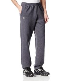 Champion Eco Relaxed Band Pant