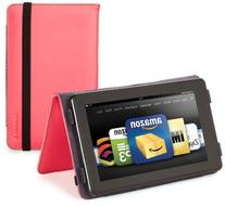Marware EcoVue for Kindle Fire, Assorted Color