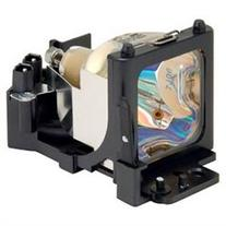 Elmo EDPX210 LCD Projector Assembly with High Quality