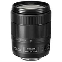 Ef S 18 135mm F 3.5 To 5.6 Is-1276C002
