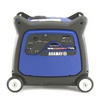 Yamaha EF4500iSE, 4000 Running Watts/4500 Starting Watts,