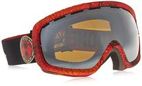 Electric EGB2s Pat Moore Goggles with Bronze/Silver Chrome