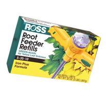 Easy Gardener EGP14840 Ross Green Again Iron Root Feeder