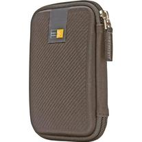 Case Logic EHDC-101 Hard Shell Case for 2.5-Inch Portable