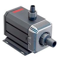Ehm Pump 1260 Universal 635gph