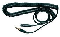 AKG EK500S Coiled headphone cable