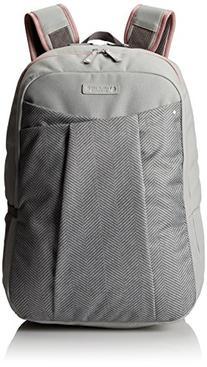 El Rio Laptop Backpack