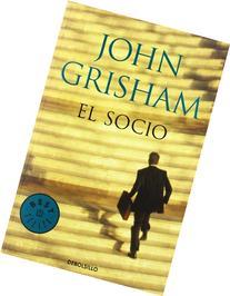 El socio/ The Partner