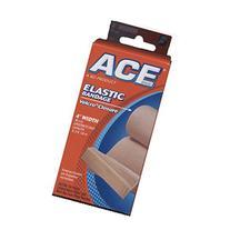 """ACE 4"""" Elastic Bandage with Hook Closure"""