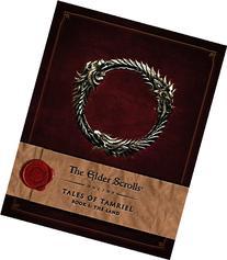 The Elder Scrolls Online: Tales of Tamriel - Vol. I: The