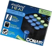 Electric Hair Rollers/Setters Case Pack 6