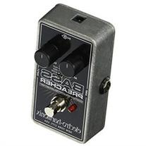Electro-Harmonix Bass Preacher Bass CompressorSustainer