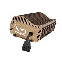 ION Electronic/Digital HID Ballast, 1000W