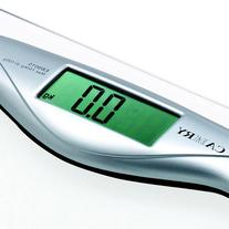 Camry Electronic Personal Scale / Body Scale/ Healthy Scale