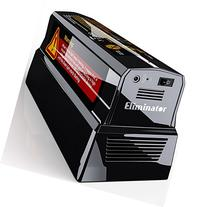 Eliminator™ Electronic Rat and Rodent Trap - Efficient and