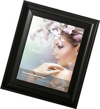 Fotove 8x10 Elegance Picture Photo Frame