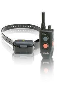 Dogtra Element 302M Training Collars