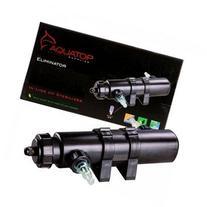 AquaTop 18 Watt Eliminator Series In Line UV Sterilizer