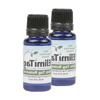 ElimiTag Skin Tag Remover 15ml