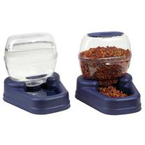 Elite Gourmet Feeder 13 Lbs