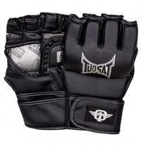 TapouT Elite Striking/Training Gloves - L/XL