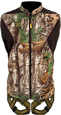 Hunter Safety System Elite Vest, 2X/3X