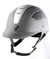 ELITE EXTREME Full Wrap-Around Harness Helmet with Matte